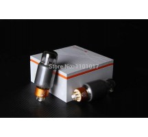 PSVANE 6CA7-TII Vacuum Tube Mark TII Series HIFI EXQUIS Factory Matched 6CA7 Electron Lamp