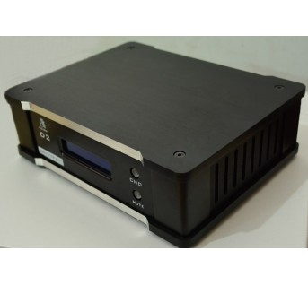 Bluebird D2 Decoder AK4495s with screen HIFI EXAUIS with USB card version