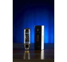 Psvane UK-EL34 Vacuum Tubes HIFI EXQUIS United Kingdom series Factory Matched paired tubes 2PCS to replace el34 6p3p 6L6