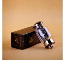 PSVANE KT88 HIFI serie Vacuum Tube HIFI EXQUIS electron lamp