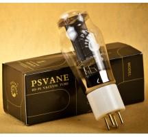 PSVANE HIFI serie 2A3B Vacuum Tube HIFI EXQUIS electron lamp