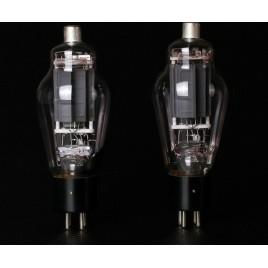 PSVANE HIFI serie FU-811 Vacuum Tube HIFI EXQUIS FU811J 811A electron lamp