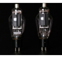 PSVANE FU-811 Vacuum Tube Replace FU811J 811A FU811 FU811J Electron Lamp for instrument