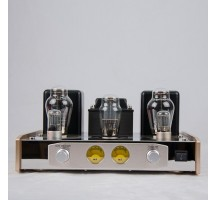 Boyuu ultra sound cost- A30 single-ended tube amp amplifier HIFI EXQUIS new 2A3C hifi amplifier 6N9PJ*2 5Z3PAT