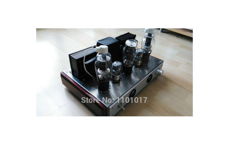 Oldbuffalo 807 Fu7 Tube Amplifier