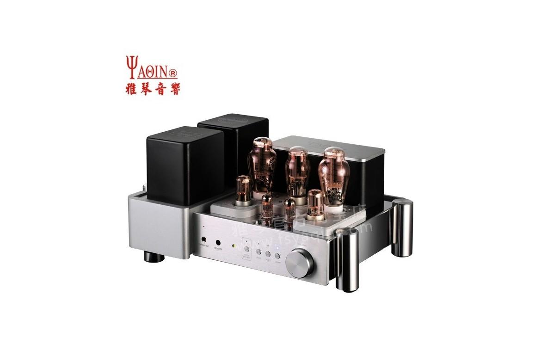Yaqin MC-300C 300B tube amplifier