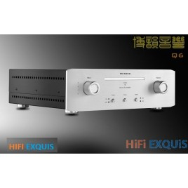 Boyuu A6 replica M7 12AX7 Tube Pre-amplifier HIFI EXQUIS 6x4 rectifier pre-amp high level lamp preamplifier