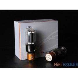 PSVANE 845-TII Vacuum Tube Mark TII Series Collection Edition HIFI EXQUIS Factory Matched 845 Electron Lamp