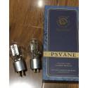 PSVANE WE205D Xtreme Serie Vaccum Tube HIFI EXQUIS Electron Valve 205 WE205D-L Lamp