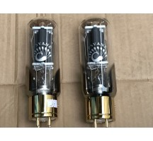PSVANE 845 Vacuum Tube HIFI EXQUIS Factory Matched(for pair) HIFI serie electron tube