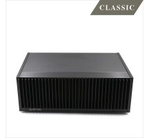 Breeze Audio Replica QUAD405 Power Amplifier HIFI EXQUIS Weiliang Imitate Classic AMP