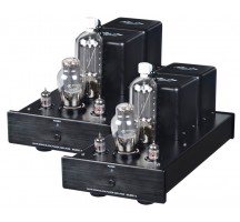 Meixing Mingda MC805-A Mono Pure Power Tube amplifier HIFI EXQUIS Class A 300B 805 Amp