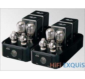 Meixing Mingda MC300-C Mono Pure Power Tube amplifier HIFI EXQUIS Class AB 300B 6SN7 Lamp Amp