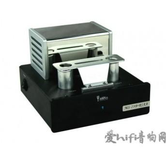 YaQin MS-23B Tube Phono Stage Pre-amplifier HIFI EXQUIS Vinyl Turntable pre-preAmplifier