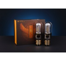 Shuguang Sound of Teana Serie 211-T Tubes HIFI EXQUIS Natural Sound Serie Factory Full Matched 211 Vacuum Lamp