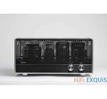 Raphaelite ES30 300B Single-ended tube Amplifier HIFI EXQUIS Remote control Integrated AMP