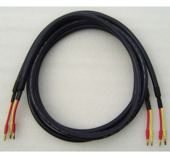 XIANGSHENG 2.2 m High fever sound speaker wire speaker cable sound equilibre Affordable high leve quality