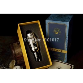 PSVANE WE275 Vintage Vacuum Tube HIFI EXQUIS Xtreme Serie (1:1 engraved WE275) Factory 2pcs Matched Tubes replace any 2A3